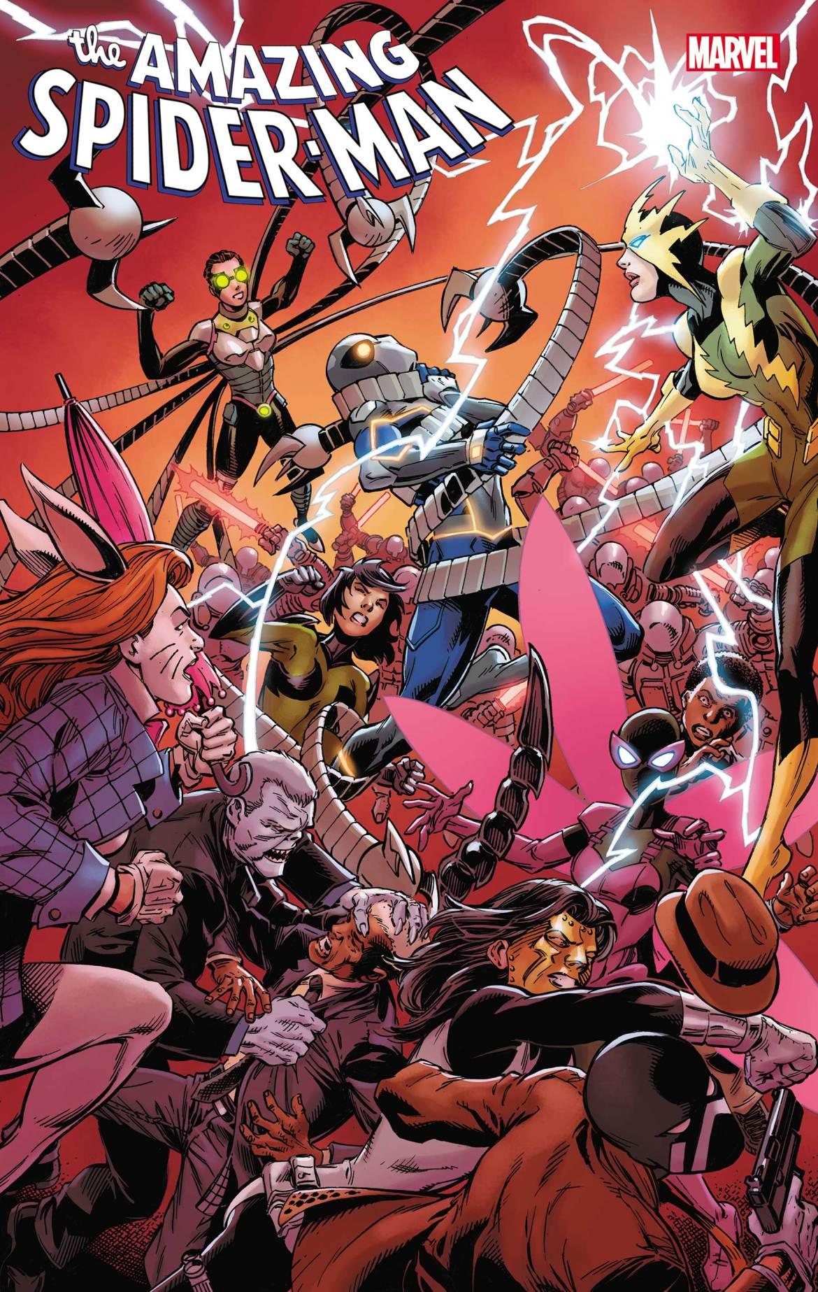 ASM201865_Cov Marvel Comics May 2021 Solicitations