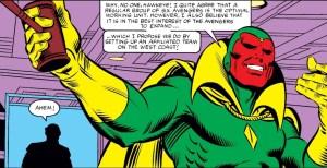 Avengers-243-interior-300x154 Is WandaVision Laying Groundwork for West Coast Avengers?
