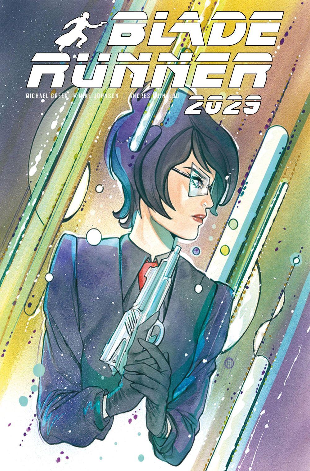 BR2029_2-MOMOKO.jpg Titan Comics May 2021 Solicitations
