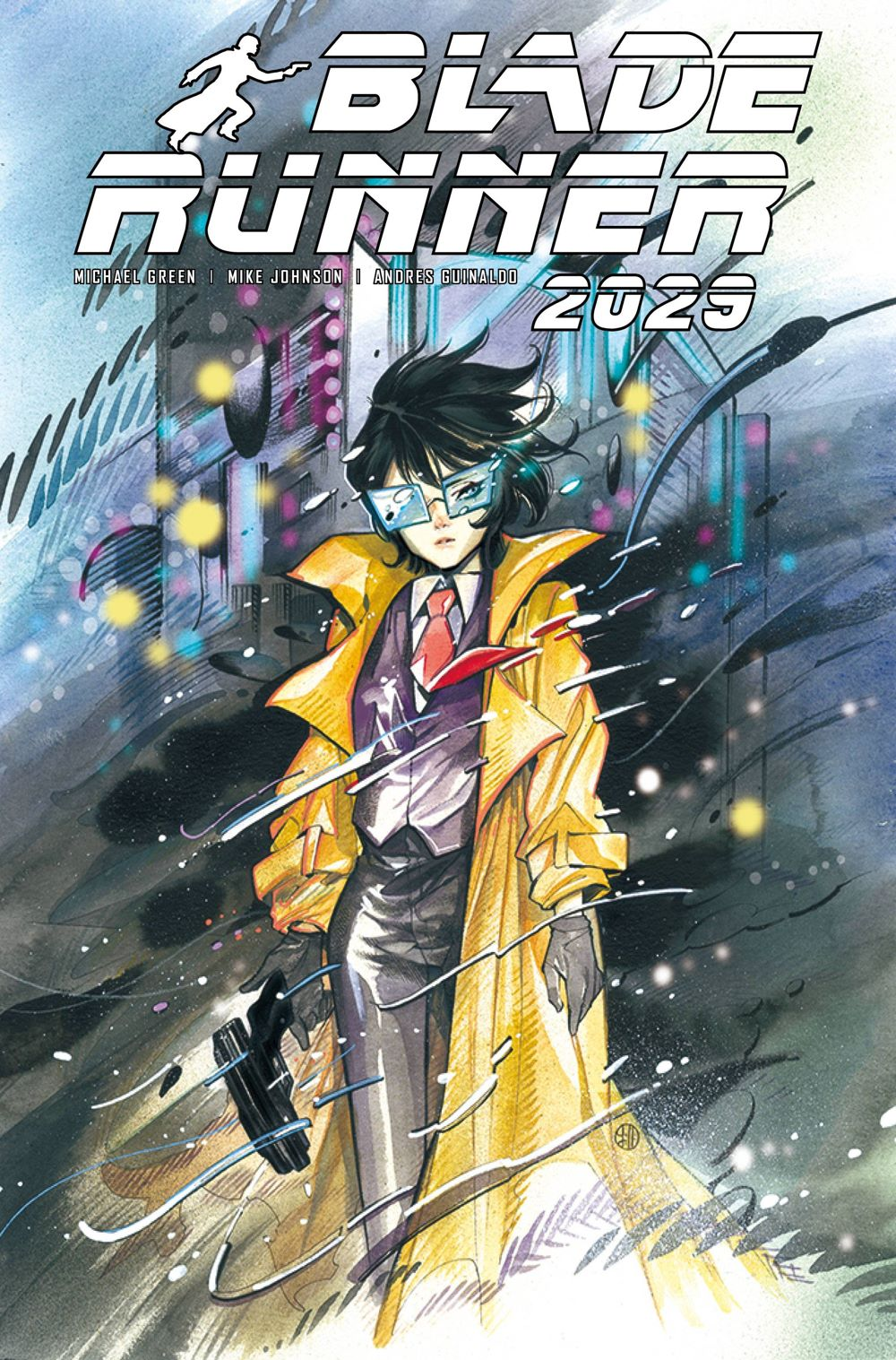 BR2029_3-MOMOKO.jpg Titan Comics May 2021 Solicitations