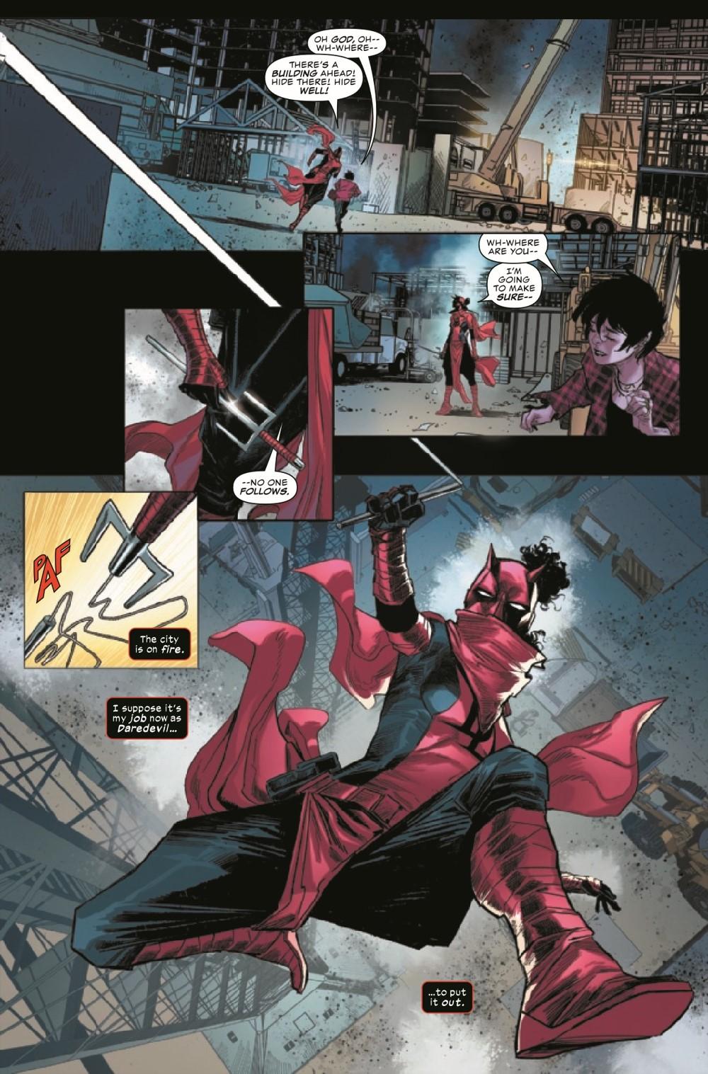 DD2019027_Preview-5 ComicList Previews: DAREDEVIL #27