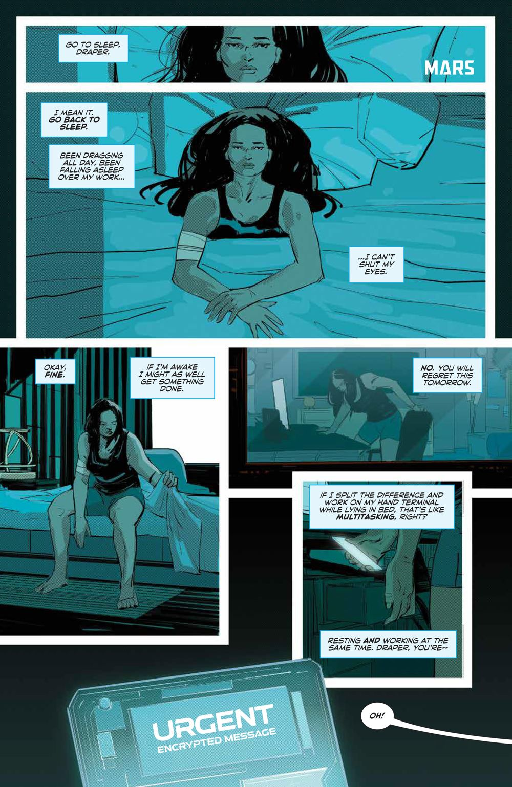 Expanse_003_PRESS_3 ComicList Previews: THE EXPANSE #3 (OF 4)