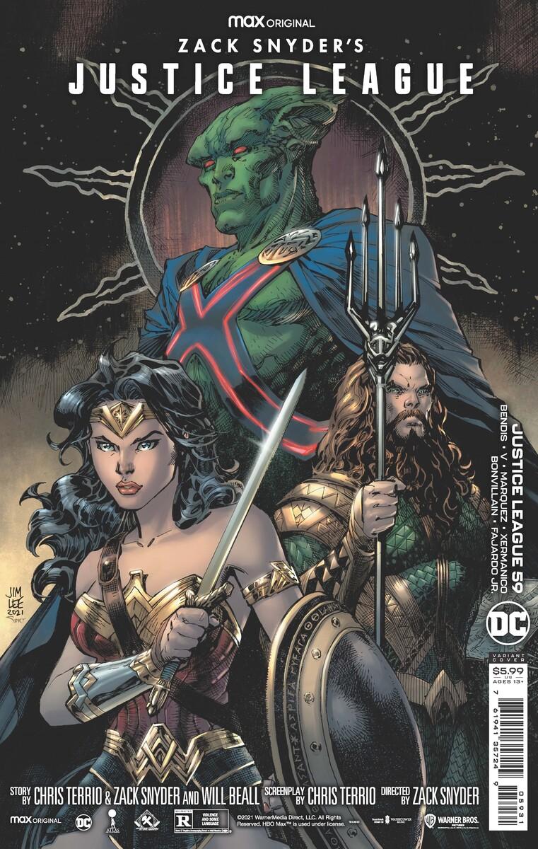 JUSTICELEAGUE_Cv59_JL_CMYK_var_603073da54fb43.50202263 ComicList: DC Comics New Releases for 03/17/2021