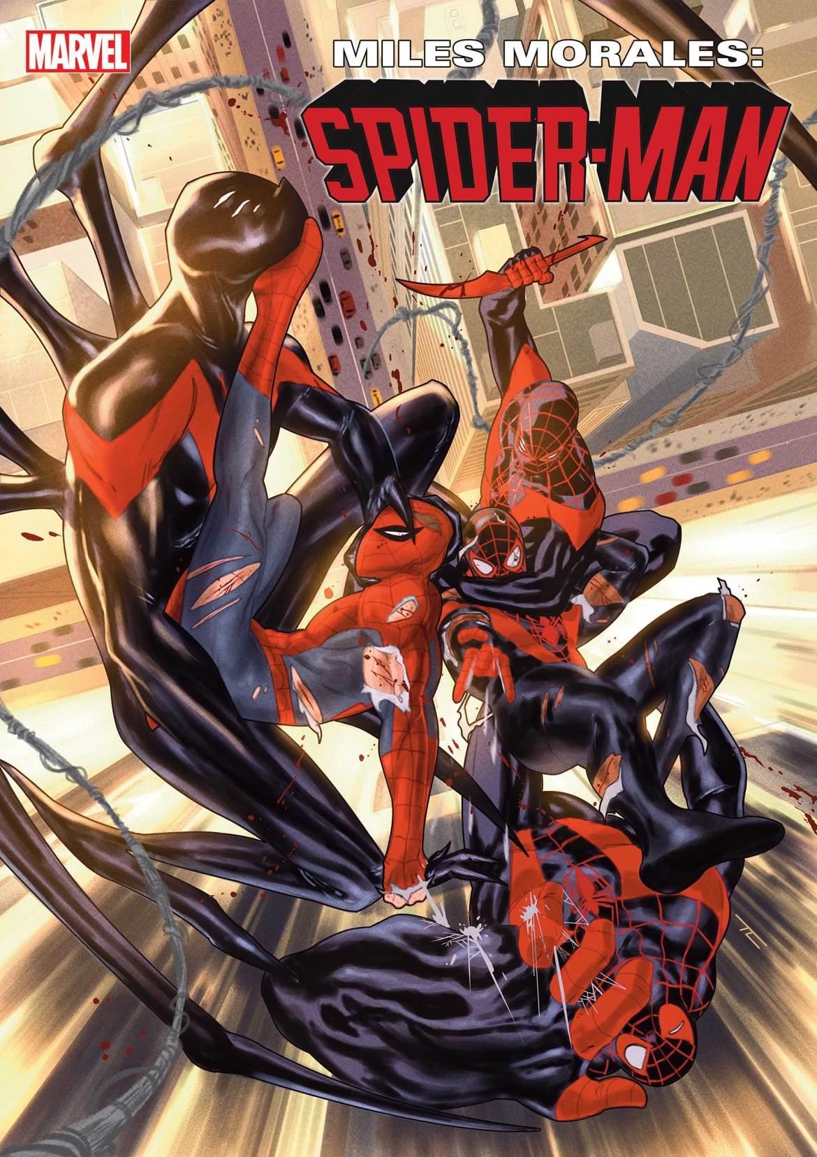 MMSM2018026_cov Marvel Comics May 2021 Solicitations