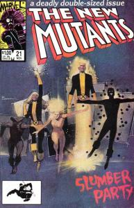 New-Mutants-21-193x300 The Age of Magik