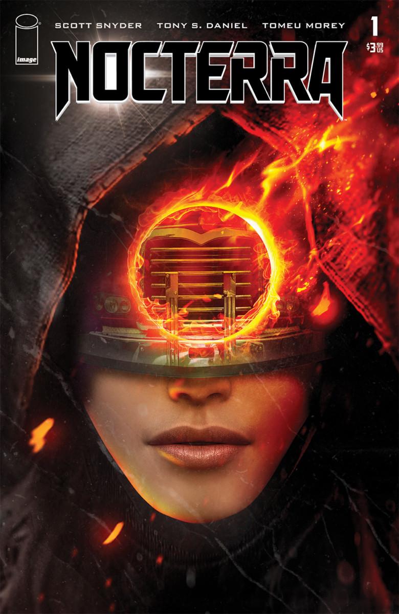Nocterra01-CoverC-v2_431a0b526928cef5606ca35aedb7e1d2 ComicList: Image Comics New Releases for 03/03/2021