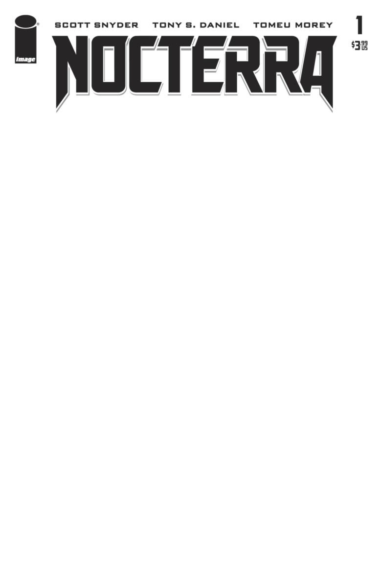 Nocterra01-CoverE_608b9bb079342facb81f65226371aaf2 ComicList: Image Comics New Releases for 03/03/2021