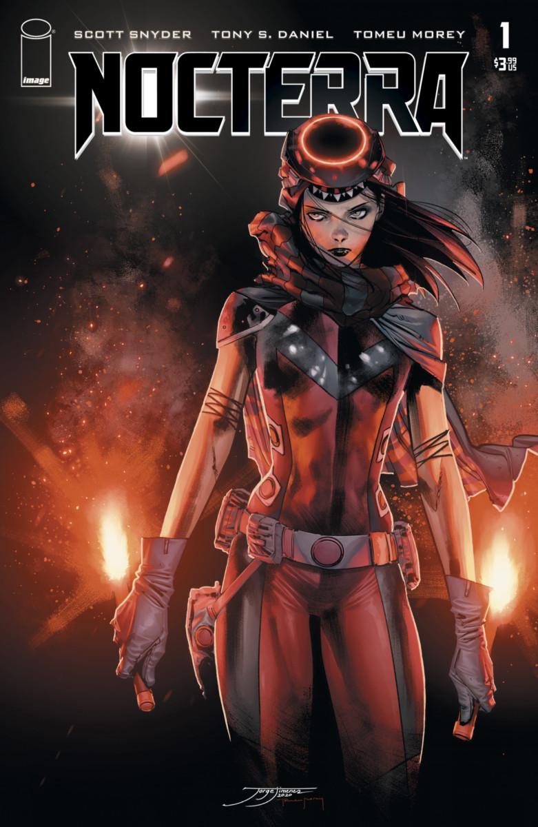Nocterra01-CoverH_608b9bb079342facb81f65226371aaf2 ComicList: Image Comics New Releases for 03/03/2021