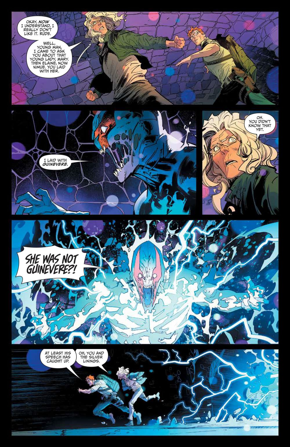 OnceFuture_016_PRESS_6 ComicList Previews: ONCE AND FUTURE #16