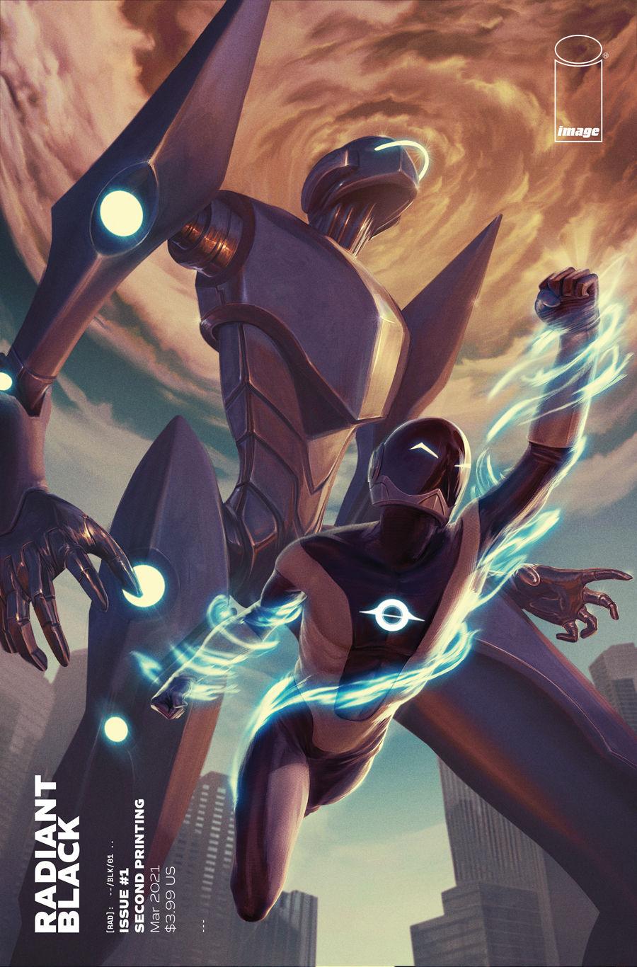 RB01-cvr-SecondPrinting-Datolli_c6815a0147f8285e3b5042ebb3626151 ComicList: Image Comics New Releases for 03/10/2021