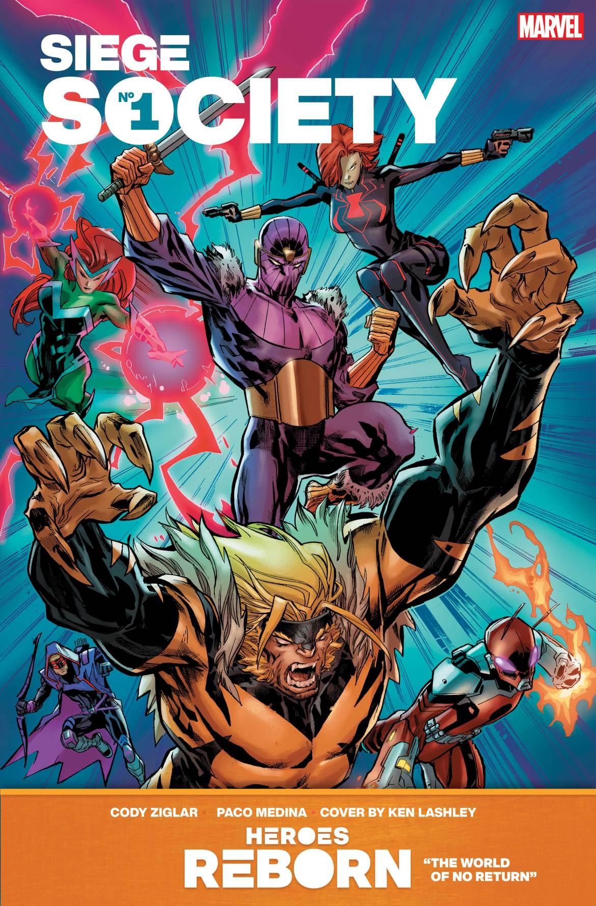 REBORN_SiegeSociety-1 Marvel Comics May 2021 Solicitations