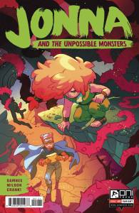 STL157288-195x300 ComicList: New Comic Book Releases List for 03/03/2021 (1 Week Out)