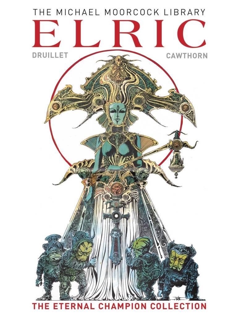 STL164994-773x1024 ComicList: Titan Comics New Releases for 02/24/2021