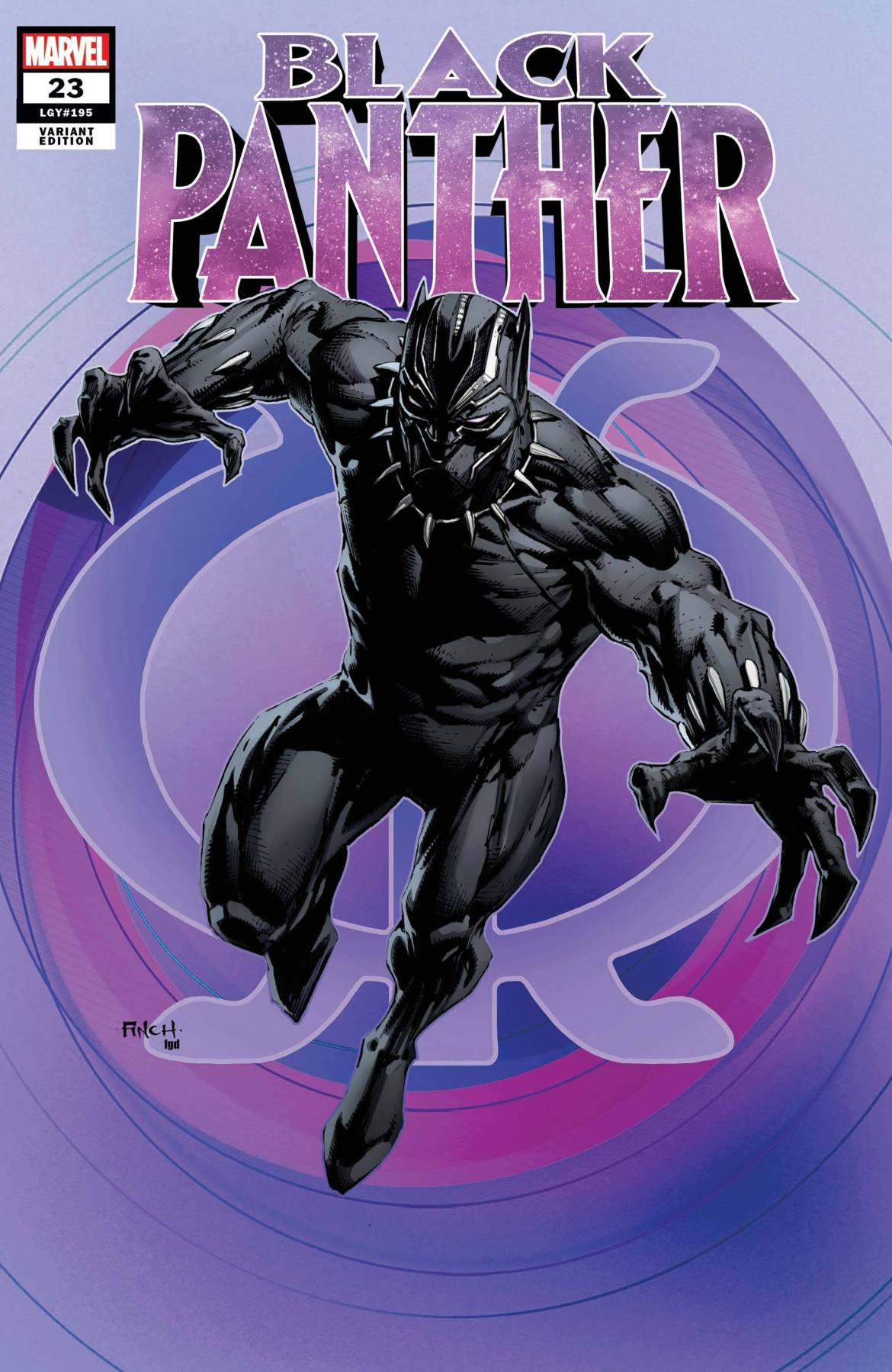 STL177705 ComicList: Marvel Comics New Releases for 02/24/2021