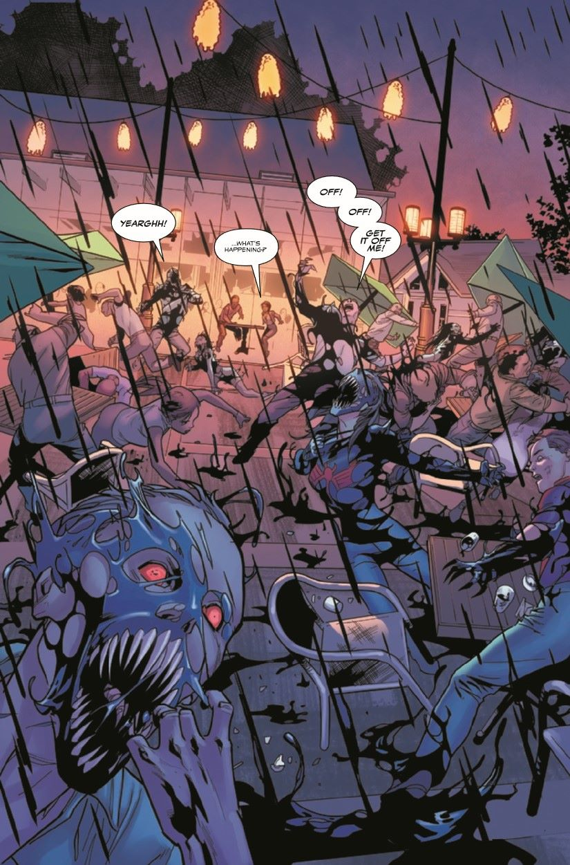 SYMBIOTESKIB2021002_Preview-6 ComicList Previews: KING IN BLACK PLANET OF THE SYMBIOTES #2 (OF 3)