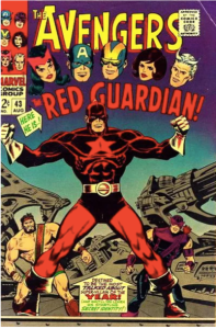 Screen-Shot-2021-02-07-at-7.57.39-PM-197x300 Black Widow: Time to Sell those Red Guardian and Taskmaster 1st Appearances?