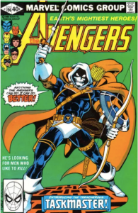 Screen-Shot-2021-02-07-at-7.58.57-PM-195x300 Black Widow: Time to Sell those Red Guardian and Taskmaster 1st Appearances?