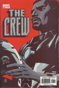 Screen-Shot-2021-02-26-at-11.07.11-PM-200x300 Isaiah Bradley: The First Black Captain America