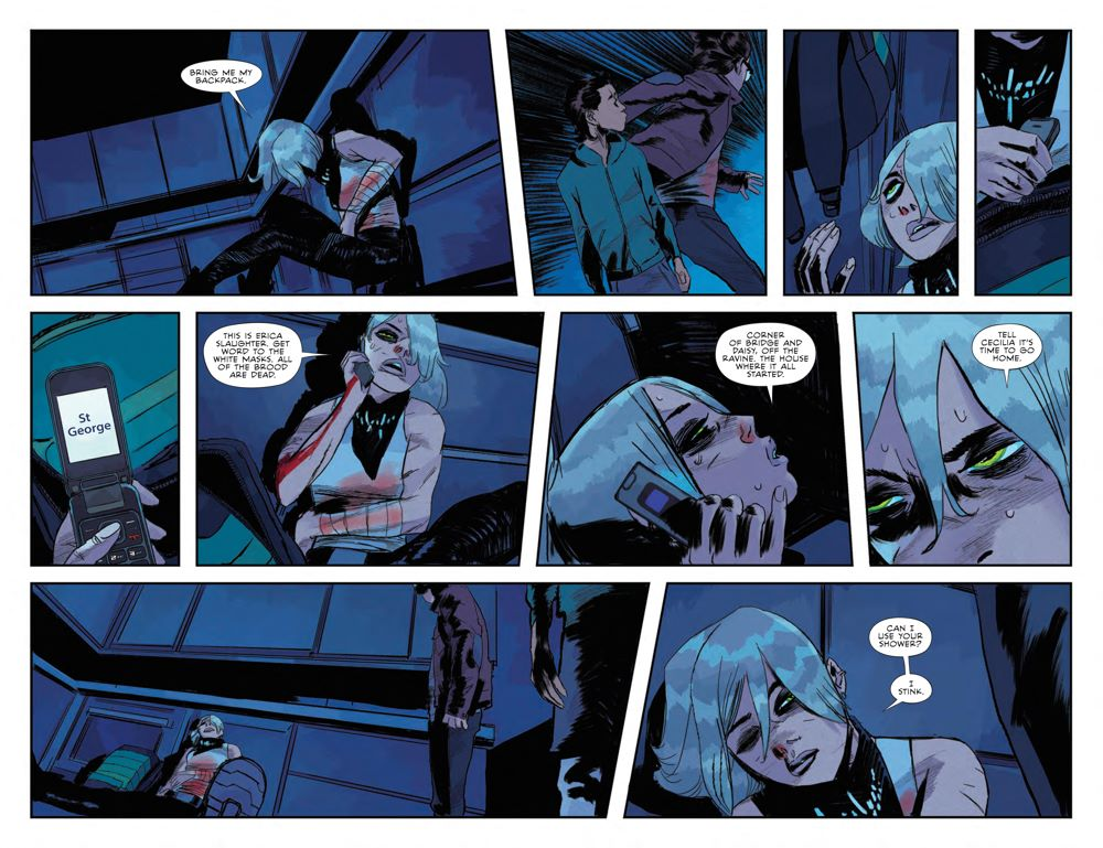 SomethingKillingChildren_015_PRESS_6 ComicList Previews: SOMETHING IS KILLING THE CHILDREN #15