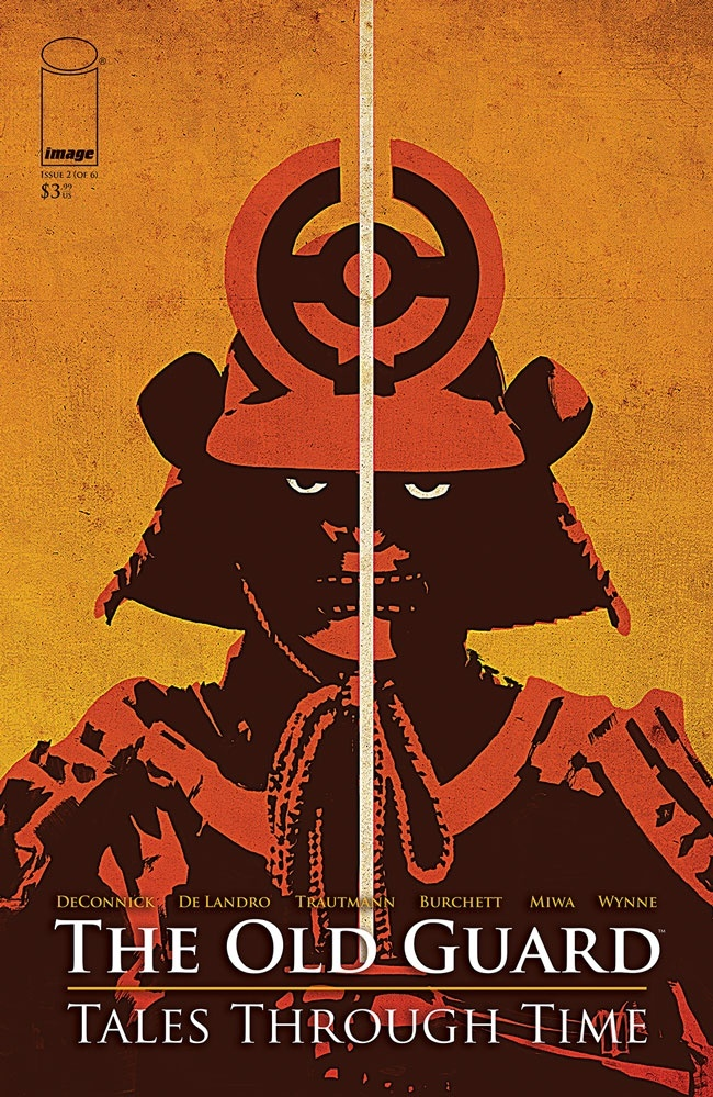 Theoldguard_tales_2b Image Comics May 2021 Solicitations