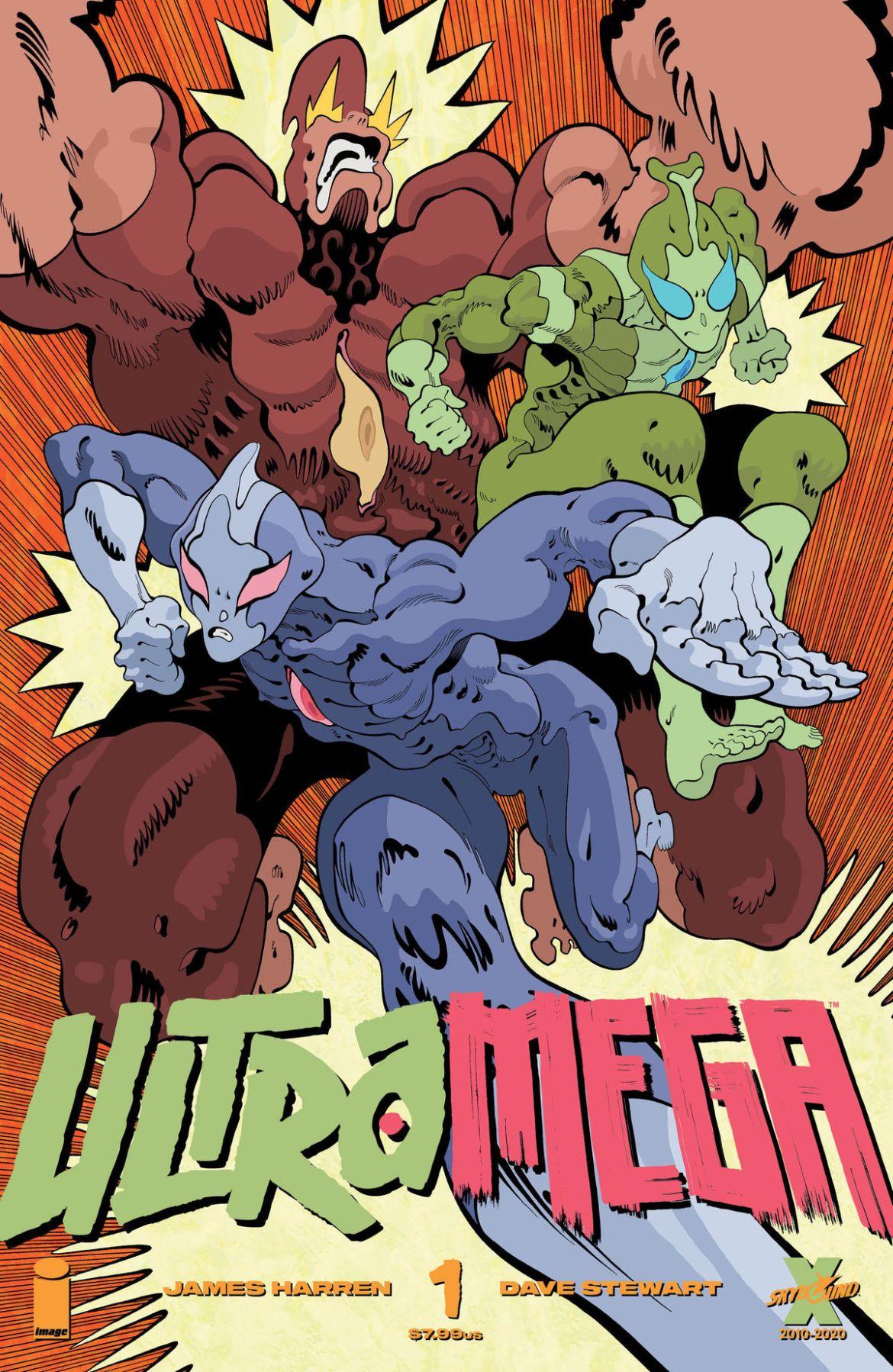 Ultramega01B_TraddMooreCover_2021-02-05-180715_c6815a0147f8285e3b5042ebb3626151 ComicList: Image Comics New Releases for 03/17/2021