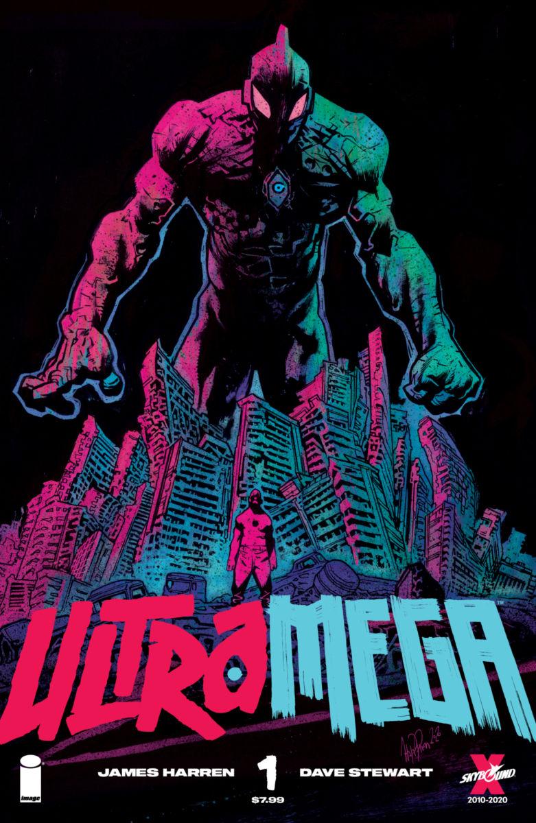 Ultramega01_Cover_2021-02-05-180717_c6815a0147f8285e3b5042ebb3626151 ComicList: Image Comics New Releases for 03/17/2021
