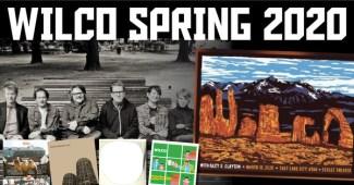 Wilco-300x157 Wilco Spring 2020