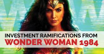 Wonder-Woman-300x157 Investment Ramifications from Wonder Woman 1984