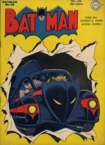 batman_20-217x300 5 Iconic Golden Age Covers