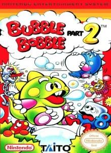 bubble_bobble_part_2-219x300 Five Smart Nintendo Video Game Investment Ideas