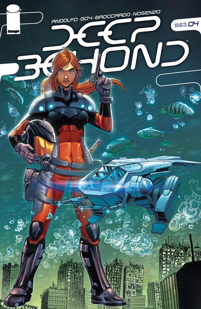 deepbeyond_04a Image Comics May 2021 Solicitations