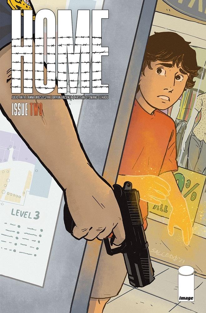 home_02b Image Comics May 2021 Solicitations