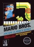 mario_bros-219x300 7 Holy Grail Video Games