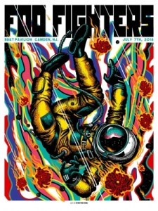munkfoofighters-225x300 The Art of Munk One