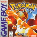 pokemonred-300x300 7 Holy Grail Video Games