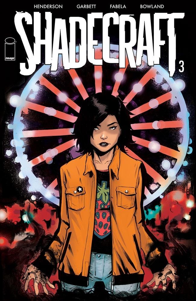 shadecraft03_cover_web Image Comics May 2021 Solicitations