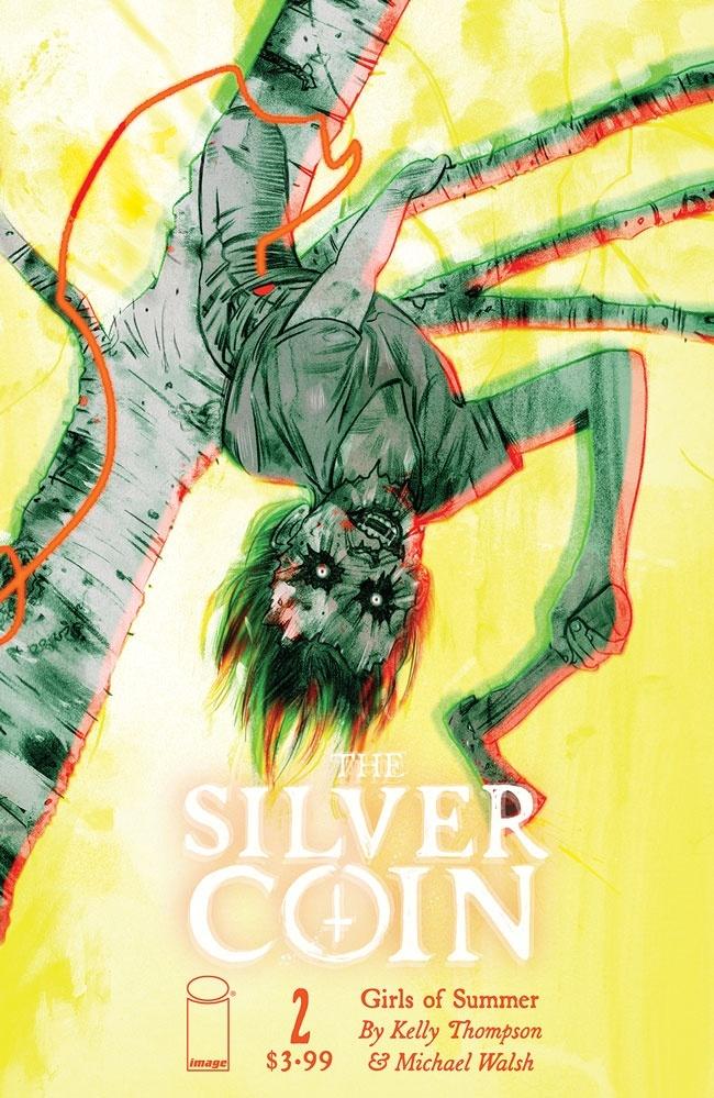 silvercoin_02b Image Comics May 2021 Solicitations