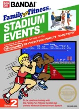 stadium_events-219x300 7 Holy Grail Video Games