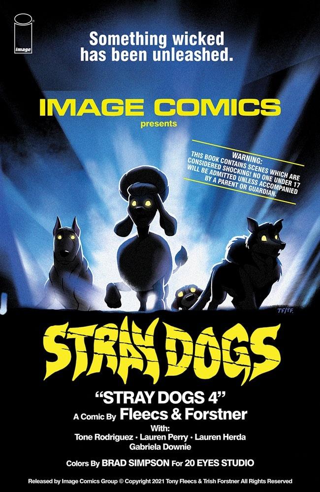 straydogs_04b Image Comics May 2021 Solicitations