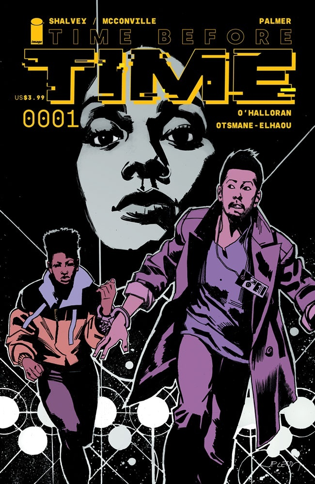 timebeforetime_01b Image Comics May 2021 Solicitations
