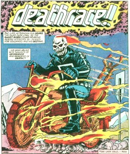 tumblr_p720aq8OU41w6yfs3o1_1280-253x300 Ghost Rider: Comics Going to the Grave