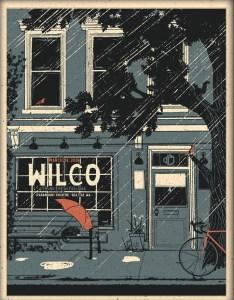wilcoseattle2-234x300 Wilco Spring 2020