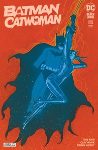 0121DC062-195x300 ComicList: New Comic Book Releases List for 03/31/2021