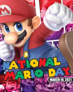 031021B_insta-240x300 Celebrate National Mario Day!