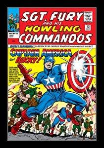 507737._SX270_QL80_TTD_-210x300 SGT Fury: Let's Talk Marvel War Comics!