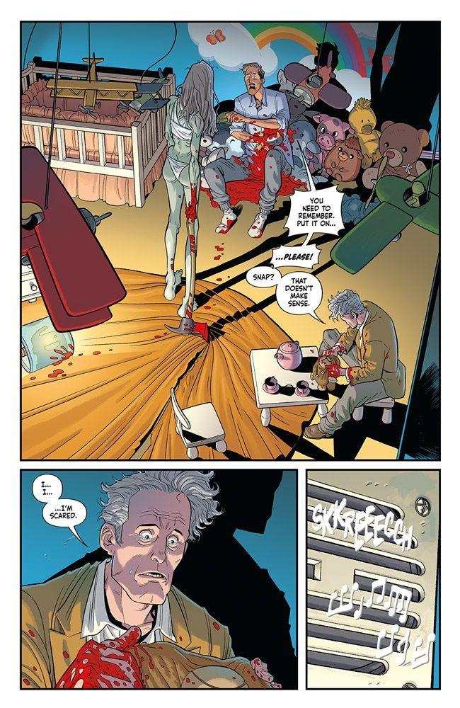 5690805e-bd41-413a-83d1-d53694f780ee_c6815a0147f8285e3b5042ebb3626151 Horror meets comedy in Image Comics' VINYL