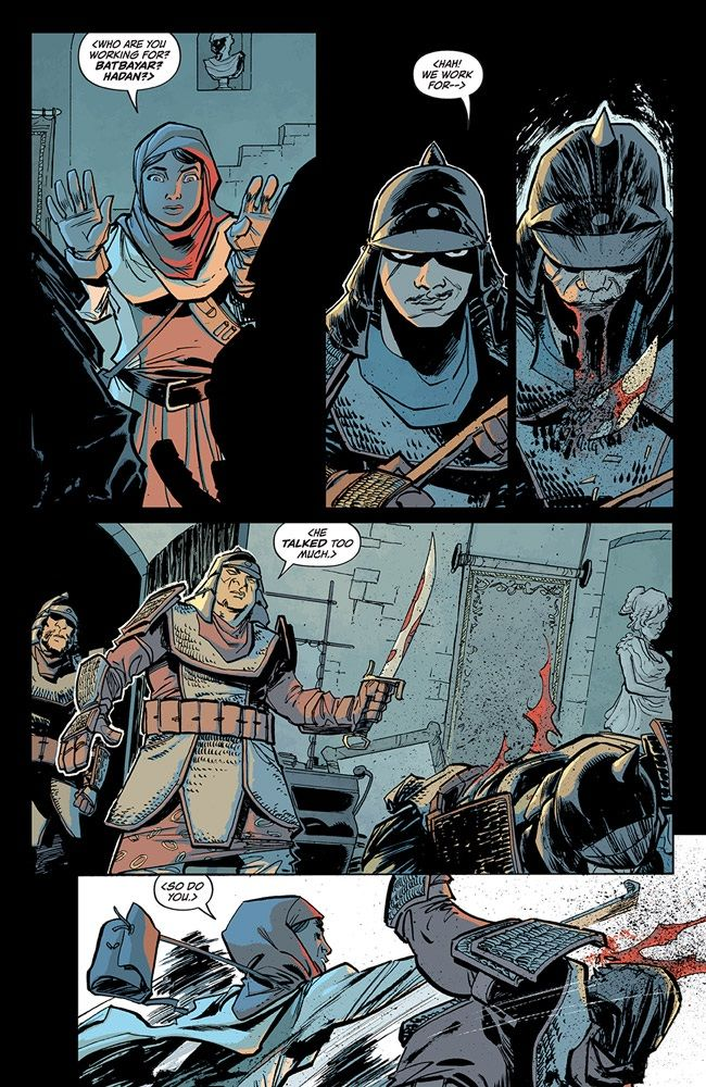 5c4ff492-ca2f-4ab3-83c6-787e2149d659_c6815a0147f8285e3b5042ebb3626151 Image Comics finds a new direction in COMPASS