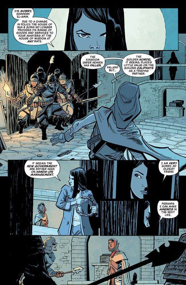 8d0e3be0-dcca-472c-b2a4-2e12f159275a_c6815a0147f8285e3b5042ebb3626151 Image Comics finds a new direction in COMPASS
