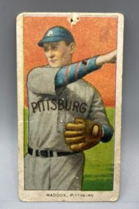 99639074_1_x-e1617243806389-199x300 Sport Card Collecting 101 Class #3 The Monster: The T-206 Baseball Card Set