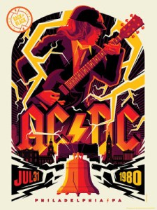 ACDC2TomeWhalen-225x300 Echo Print Gallery 2021 Poster Series